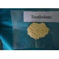 Wholesale Safe Trenbolone Steroids Trenbolone Base Trenbolone Suspension For Bodybuilding from china suppliers