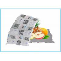 Wholesale Easy Packed Instant Cold Pack / PE & Nylon Large Reusable Ice Packs from china suppliers