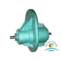 Wholesale GCD Type Bulkhead Drive Device Transmission For Marine Pump from china suppliers