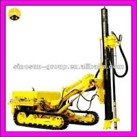 Buy cheap High Performance Rotary Core Drilling Equipemnt from wholesalers