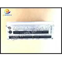 Buy cheap DEK 187339 Motor Controller Board Smt Spare Parts 191103 BGE9010 Long Life from wholesalers