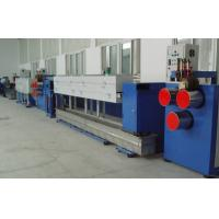 Wholesale Plastic Extrusion PET Strap Making Machine PP Strap Production Line For Agriculture from china suppliers