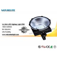 Wholesale Natural White 150W Led Highbay Light, Super Bright  Outdoor Light SMD3030 OSRAM from china suppliers