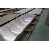Wholesale 310S Stainless Steel Plate , Standard Stainless Steel Sheet Thickness 0.3mm - 50mm from china suppliers