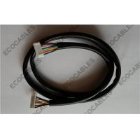 Wholesale 24 awg Electro Cable Skirting Board Remote Controls With UL1007 from china suppliers