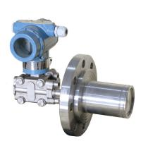 Wholesale Waterproof Flange Mounting Dp Pressure Transmitter , Solid Flow Meter from china suppliers