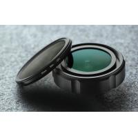 Wholesale Various Size Mobile Phone Camera Lenses Portable OEM / ODM Available from china suppliers