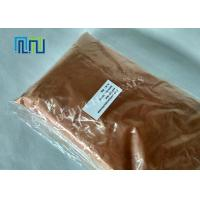 Wholesale 77214-82-5 Electronic Iron(III) P-Toluenesulfonate As PEDT Polymerization Dopant from china suppliers