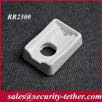 Wholesale RR2300 from china suppliers