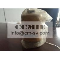 Wholesale High Performance Fuel Water Separator for CAT Construction Machinery 155 mm Height from china suppliers