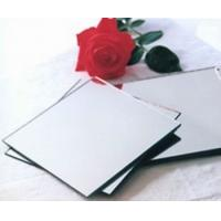 Wholesale 6mm Aluminum  mirror from china suppliers