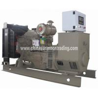 Wholesale 80kw cummins diesel generator,6bt5.9-g1,6bt5.9-g2 from china suppliers