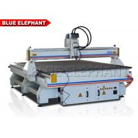 Wholesale Remote Hand Controller Wood Metal Cnc Engraving Machine , Desktop Cnc Wood Router With 3d Scanner from china suppliers