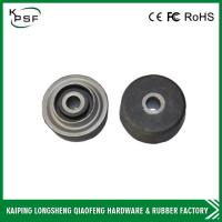 Wholesale DH300-7 Front Diesel Engine Mounts 6D34 Komatsu PC120-6 Excavator Components from china suppliers
