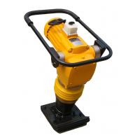 Wholesale DYNAMIC vibrating and tamping rammer with CE Driven by Diesel Engine from china suppliers