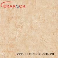 Wholesale 60x60cm Marble floor tiles from china suppliers