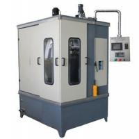 Buy cheap Quenching machine motor part shaft heat treatment equipment from wholesalers