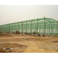 Wholesale Easy Installation Pre Engineered Building Structure Prefabricated H Steel Beams from china suppliers