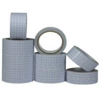 Wholesale 3M 9080 Non Woven Double Coated Tape from china suppliers