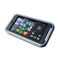 Wholesale 1.8'' screen digital mp4 player from china suppliers