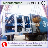 Wholesale fully automatic concrete block making machine for sale from china suppliers
