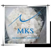 Quality pentylone crystals (CAS NO. 698963-77-8) manufacturer fast&safe air delivery for sale