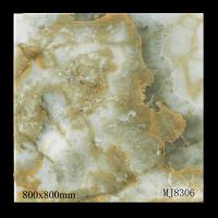 Wholesale microlite porcelain tiles PY-MJ8306 from china suppliers