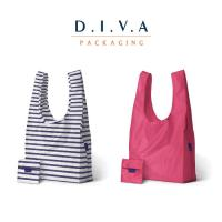 Wholesale Promotional High Quality Eco-friendly PP Foldable Shopping Bag from china suppliers