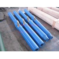 Wholesale 6'' - 28'' Integral Spiral Blade Stabilizer Water Well Drilling Tools Forging Type from china suppliers
