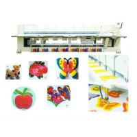Wholesale Towel Embroidery Machine from china suppliers