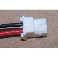 Quality Microwave Oven Wiring Harness With UL2464 Wire And Molex 5264 Connector for sale