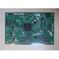 Wholesale LG42X2A logic LCD TV Power Board , Multiple Output And Full Tested from china suppliers