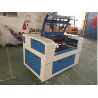 Quality Ruida 6442S Controller MDF Laser Engraving And Cutting Machine For Acrylic for sale