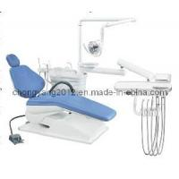 Wholesale Dental Portable Unit Chair Equipment (CY-C917) from china suppliers
