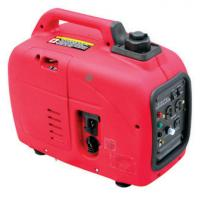 Wholesale OHV Air-cooled 4-stroke Gasoline Generator Unit F2000K from china suppliers