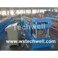 Wholesale Sigma Post Roll Forming Machine from china suppliers