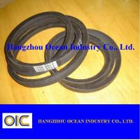 Wholesale Power Transmission Narrow V Belt , type SPA SPB SPC SPZ 3V 5V 8V from china suppliers