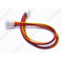 Wholesale Custom Power Extension Cables For CPU ATX8P Female To Female PC Cables from china suppliers
