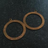 China Copper Brass Part Machining With Advanced Cnc Processing on sale