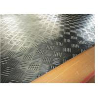 Wholesale Rubber Sheet, Rubber Mat, Rubber Gasket Sheet,Rubber products for industrial from china suppliers