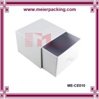 Wholesale Customized Wholesale Recyclable Paper Candle Packaging Boxes ME-CE010 from china suppliers