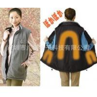Wholesale Warm Clothes from china suppliers