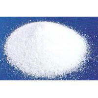 Wholesale CAS 63968-64-9 Pharmaceutical Raw Materials White Crystalline Powder from china suppliers