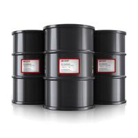 Wholesale Anti-acid/alkali/salt FEICURE GB906A-80 Elastic Isocyanate Harder Used as Waterproof Coatings on High-speed Rail from china suppliers