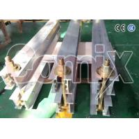 Wholesale 100 PSI 380V Conveyor Belt Repair Machine For Rubber Belt Middle Damage from china suppliers