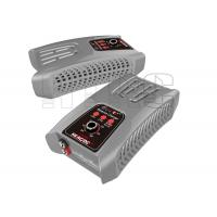 Wholesale Universal 1.2V 7.2V 9.6V 18V NiCd Battery Charger , RC battery balance charger from china suppliers