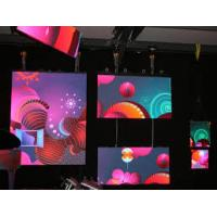 Wholesale HD P2.9  Rental LED Screen/Indoor LED Video Wall for Events/Show/Stage from china suppliers