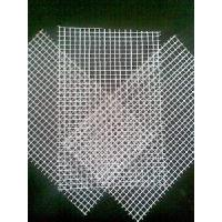 Wholesale Fiberglass Mesh (WT-MESH) from china suppliers