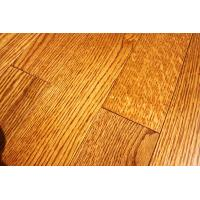 Wholesale Red oak Solid Wood Flooring, real solid red oak hardwood flooring from china suppliers