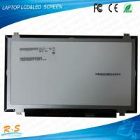 """Wholesale AUO 14"""" B140HTN01. 3 PC EDP Connector TFT Laptop Display Panel WXGA 1920*1080 from china suppliers"""
